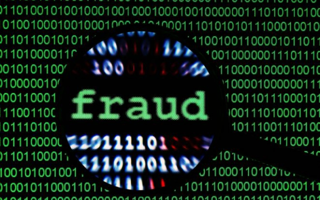 Let op: voorkom fraude met domeinnamen