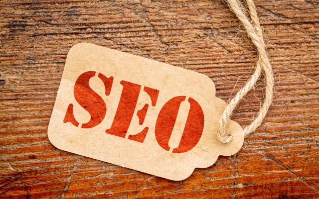 Hoog in Google dankzij straffe SEO copywriting