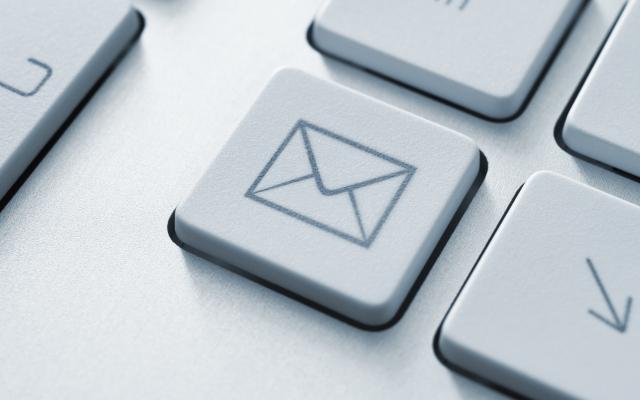 Mailchimp: wat is het?