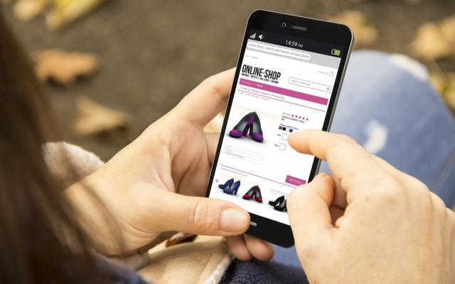 Waarom kopen volwassenen meer online dan jongeren?