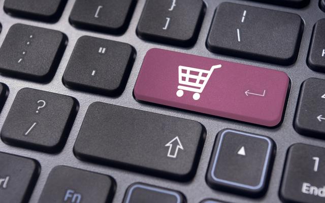 Het comfort van online shoppen: veilig en zeker een aanrader!