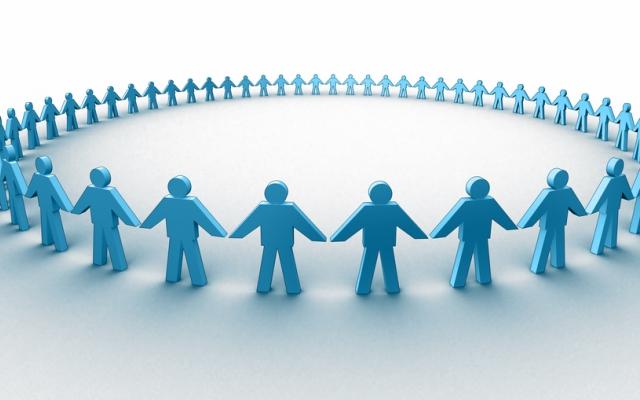 Netwerken: wat, waar en met wie?