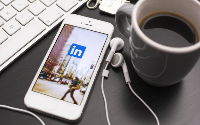 Een professioneel LinkedIn-profiel aanmaken en onderhouden