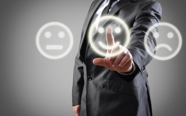 Waarom tevreden klanten belangrijk zijn