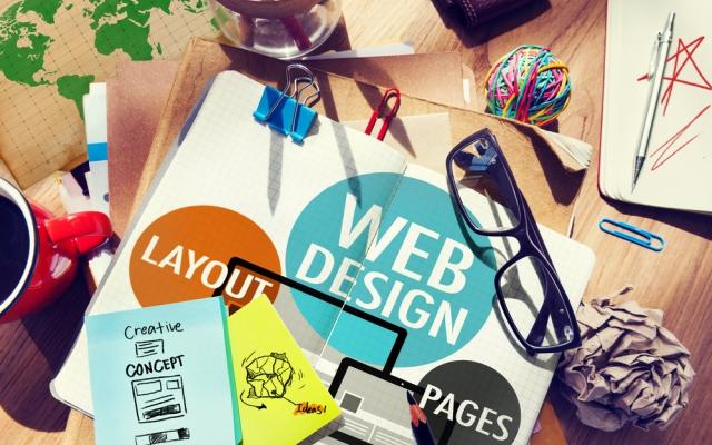 Drie zaken waarover je website zeker moet beschikken