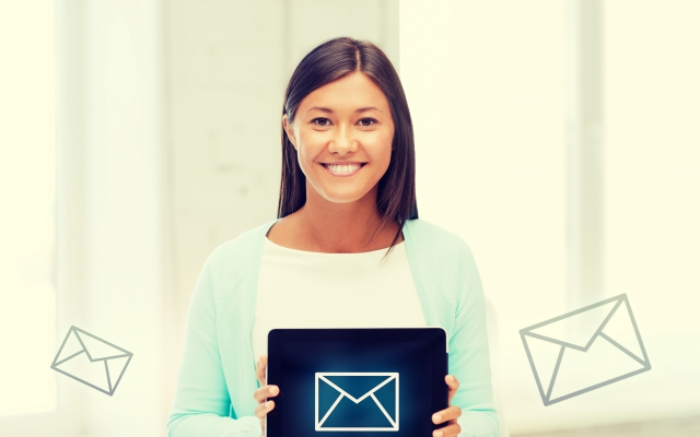 Do's en don'ts bij het opstellen van een e-mail