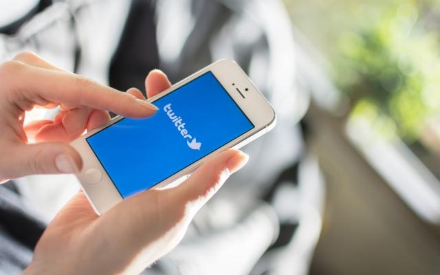 Wat je moet weten over Twitter