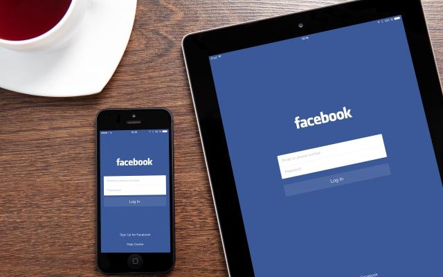 Wat is Facebook Live? Wat zijn de voordelen en nadelen?