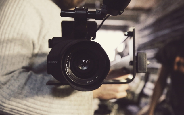 Vloggen: wat en hoe?