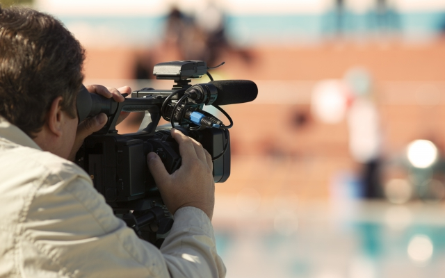 10 tips voor een succesvolle bedrijfsfilm