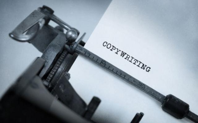 Schrijf de perfecte SEO tekst