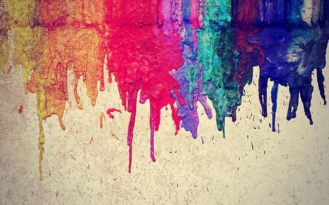 Wat zijn CMYK, RGB en PMS kleuren?