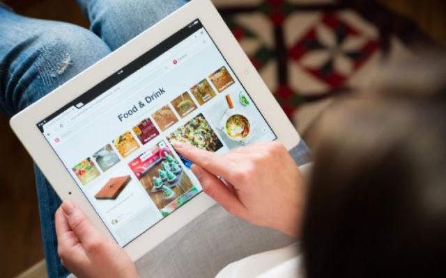 Waarom Pinterest belangrijk is binnen uw contentstrategie