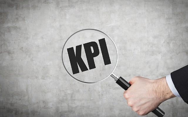 Belangrijke sociale media KPI's