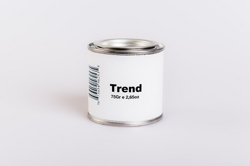 Sociale media trends voor 2015!