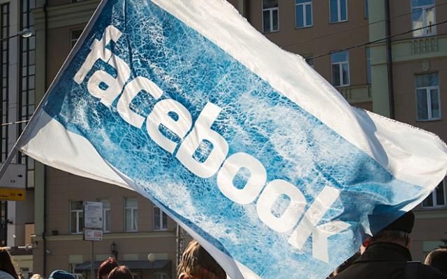 Facebook advertenties: enkele regels