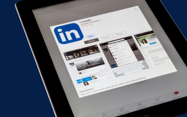 LinkedIn Premium Business Plus, een goed abonnement voor uw bedrijf?
