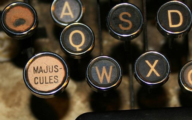 Schrijven van webcontent: 10 vernuftige tips