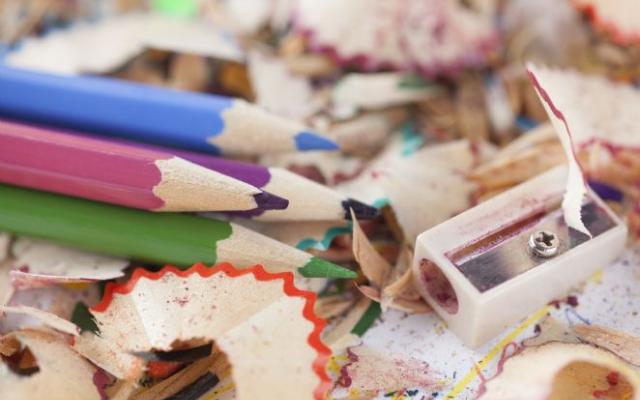 Een creatieve huisstijl bepaalt de bedrijfsidentiteit