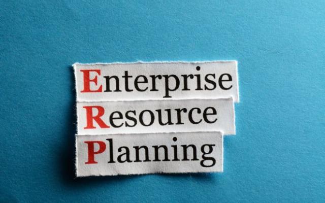 ERP: wat is het en welke voordelen biedt het?