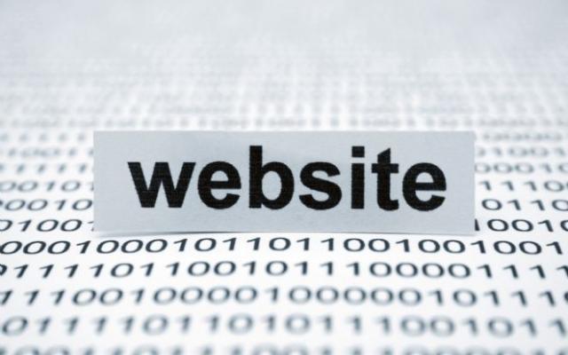 Nuttig advies voor het bouwen van een website