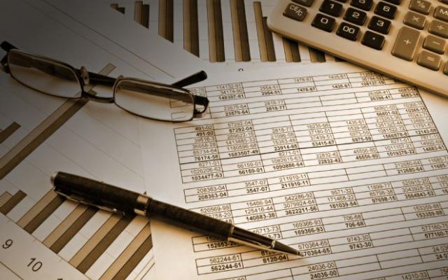 Facturatie pakket: eenvoudige software om facturen te maken