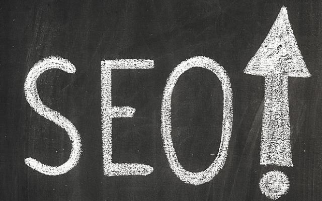 Een hoge positie in zoekmachines dankzij deze 5 tips