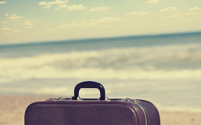 Social travelling: een sterke trend