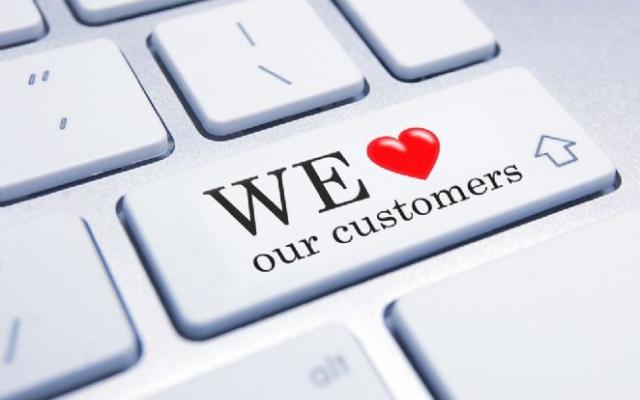 Nieuwe klanten werven: bouw een website om leads te genereren
