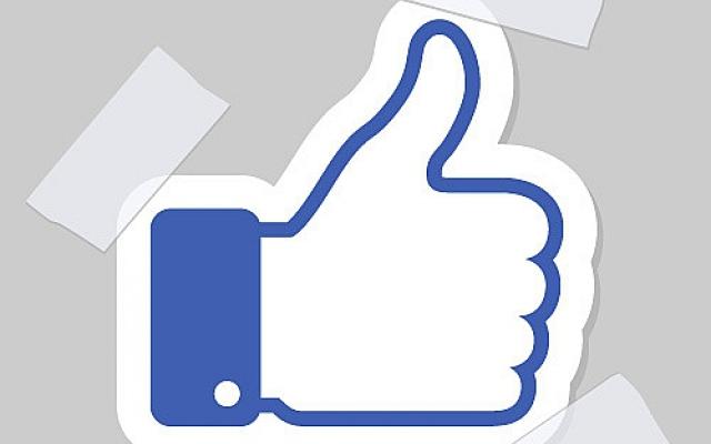Tips voor professioneel succes op Facebook