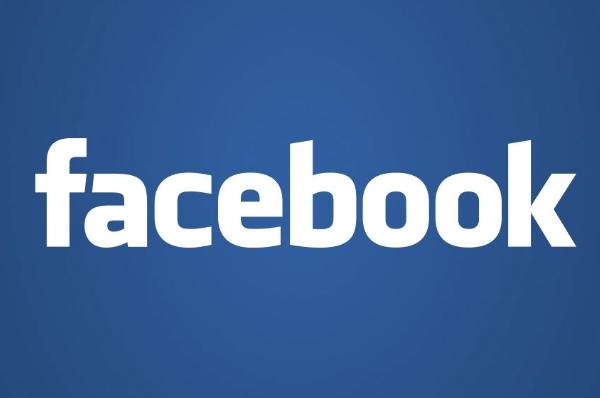 De kracht van Facebook