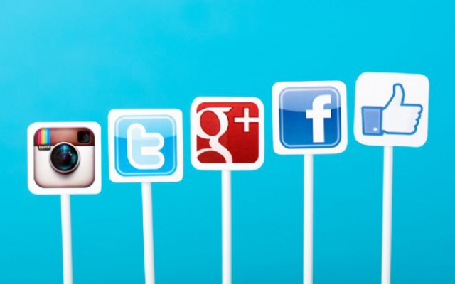 Tips voor zakelijk succes op sociale media