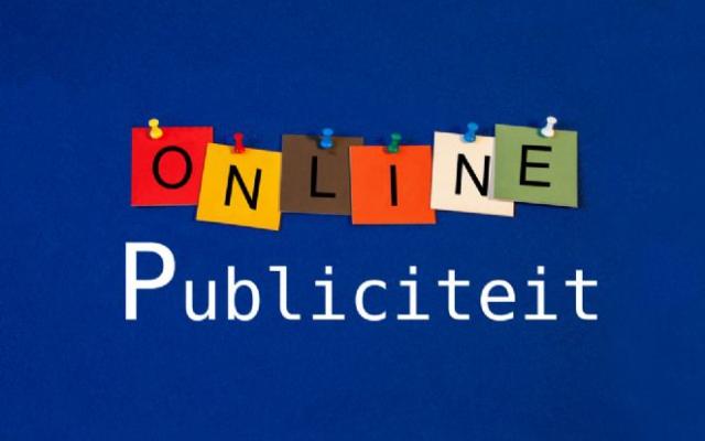1dd9daf7df7 Online publiciteit of reclame maken op budgetvriendelijke wijze