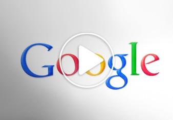 Google Easter egg: do a barrel roll