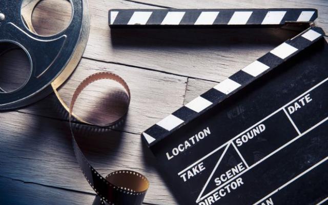 Een creatieve bedrijfsvideo scoort