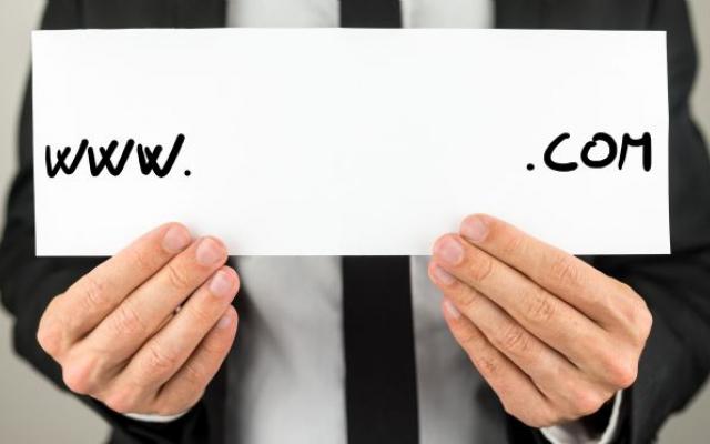Een rendabele website dankzij ons straf stappenplan