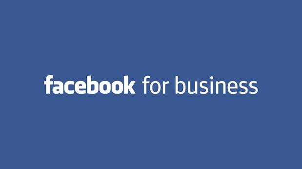 Facebook Studio: awards 2014 voor beste Facebook campagne