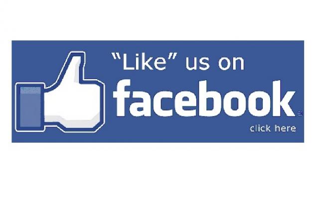Meer likes te krijgen op uw Facebookpagina: enkele tips