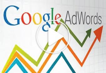 Google Adwords: voordelen van online adverteren