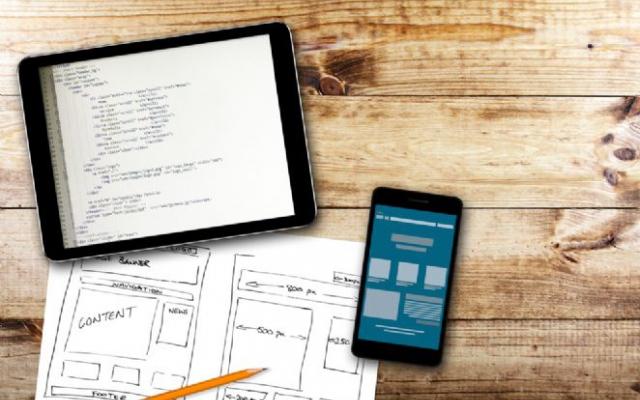 Een goede website architectuur is noodzakelijk