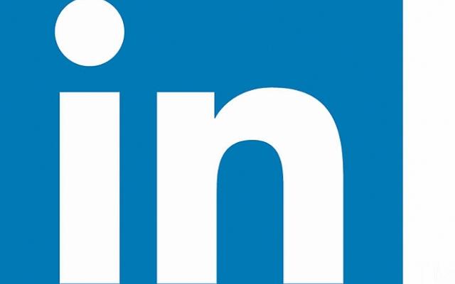 LinkedIn: verborgen mogelijkheden