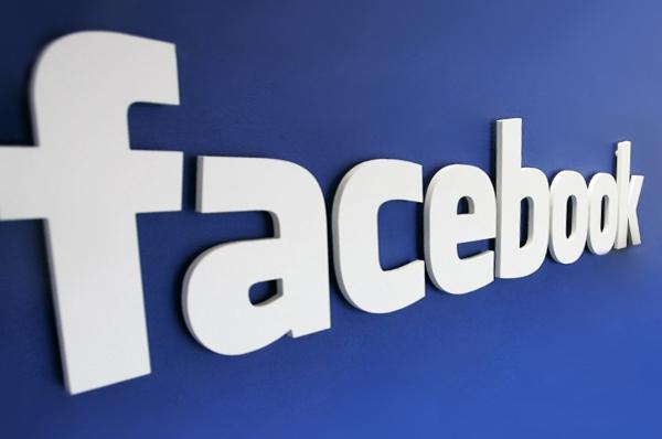 Facebook marketing: tips om uw pagina te optimaliseren