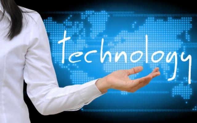 Facturatie software: programma op maat nodig?