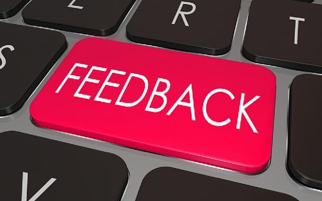 Touchpoints waarbij u klantenfeedback kunt vragen