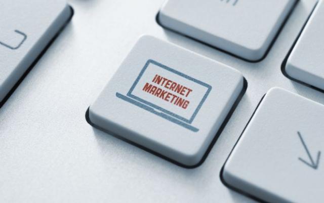 Internetmarketing met een beperkt budget, het kan!