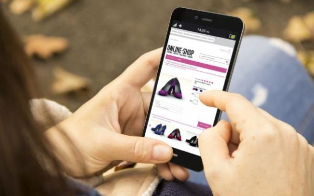 Hoe kan u een e-commerce site doen slagen?
