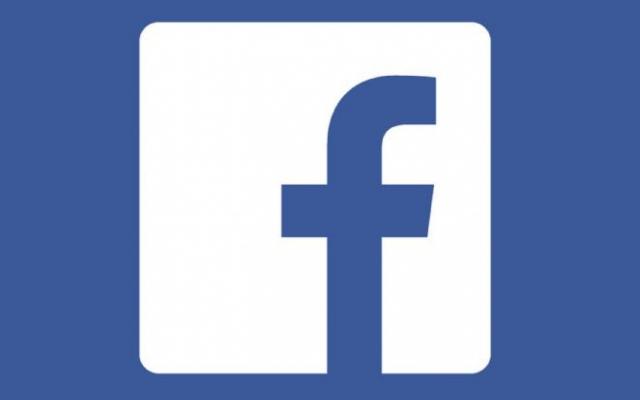 8 tips voor een optimale Facebook bedrijfspagina