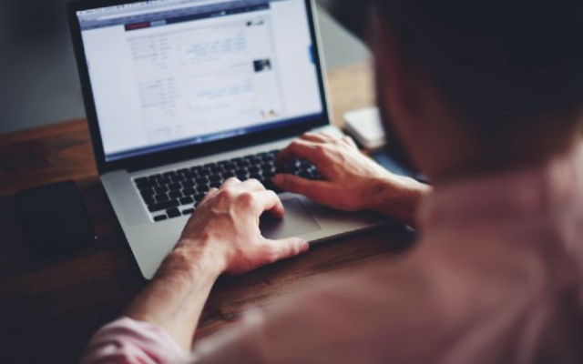 Hoog ranken in Google dankzij straffe SEO copywriting