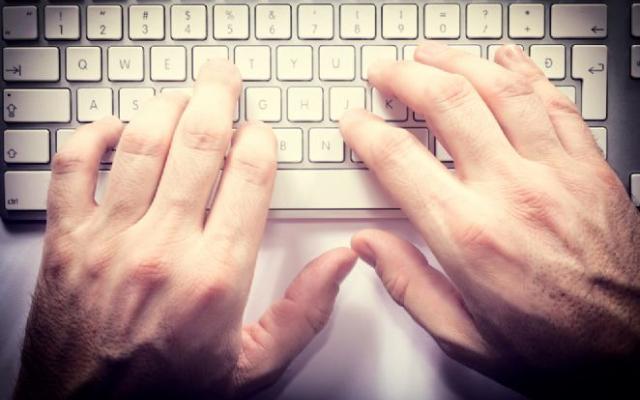 Vernuftige schrijftips om zowel bezoekers als zoekmachines te overtuigen