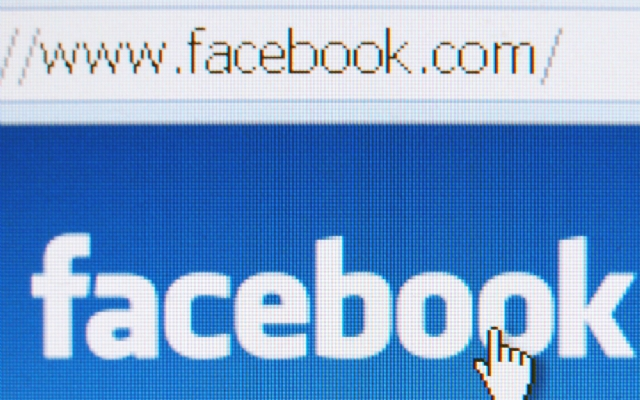 Apple gaat nauwer samenwerken met Facebook